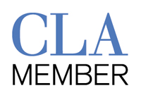 Member of Coin 		Laundry Association Since 2006